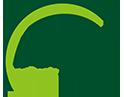 Alba Serveis – Casas de Colonias en la Garrotxa – Campamentos de verano Logo