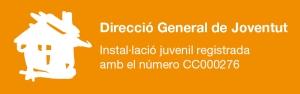 cc000276ecb