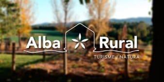 Turisme-rural