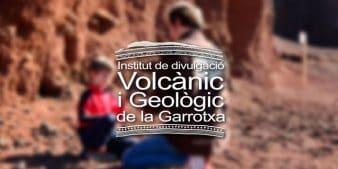 institut-volcanic