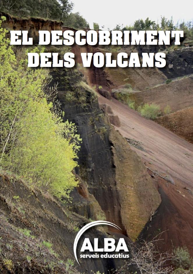 VOLCANS-DOSSIER